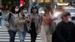 चीन के लिए राहत भरी खबर, पहली बार Corona से कोई मौत नहीं