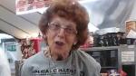 ब्रिटेन: 94 साल की दादी ने जीती कोरोना के खिलाफ जंग, लोग कह रहे हैं चमत्कारी महिला