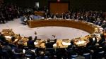 UNSC में आज कोरोना वायरस पर चर्चा, रूस पर टिकी हैं सबकी नजरें