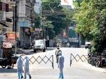 गुजरात: वडोदरा में कोरोना के 13 मरीज, अब तक 2 मौतें, 6 हजार लोग क्वारंटाइन में