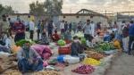 फैक्ट चेक: सब्जी विक्रेता फैला रहे हैं कोविड-19, वायरल ऑडियो क्लिप का दावा झूठा