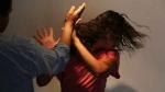 Lockdown में महिलाओं के खिलाफ हिंसा में हुई 50 फीसदी की बढ़ोतरी, जानें क्या-क्या आ रही शिकायतें