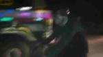 कोरोना वायरस के बढ़ते मामलों के बीच लॉकडाउन का जायजा लेने साइकिल से ही निकल पड़े DIG, देखिए वीडियो