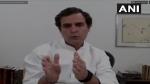 PM मोदी की तरह राहुल भी करेंगे 'मन की बात', जल्द शुरू कर सकते हैं पॉडकास्ट प्रोग्राम