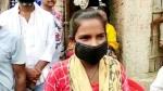 पिता को साइकिल से घर लाने वाली ज्योति को राबड़ी देवी ने किया सलाम फिर पढ़ाई और शादी का खर्च उठाने का किया ऐलान