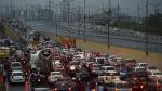 लॉकडाउन -5: दिल्ली में शुरू सकती है मेट्रो, स्कूल खोलने पर विचार कर रहा है महाराष्ट्र