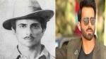 प्रवासी मजदूरों के मसीहा बने सोनू सूद को इस सिंगर ने बताया शहीद भगत सिंह, Tweet हुआ वायरल