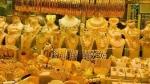 Gold Rate: लगातार गिरने के बाद संभला सोना, चांदी भी चमकी, कीमत में आया बड़ा बदलाव, जानें आज का भाव