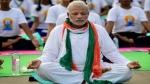 पीएम मोदी ने दिया नया टास्क,जानिए क्या है My Life My Yoga प्रतियोगिता, कैसे ले सकते हैं हिस्सा?
