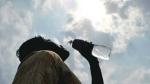 गर्मी ने किया जीना मुहाल, चुरू में पारा पहुंचा 50, दिल्ली में टूटा 18 साल का  रिकॉर्ड