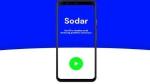 गूगल लाया 'सोशल डिस्टेंसिंग ऐप', जानिए कैसे करेगा ये आपकी मदद