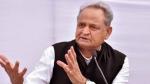 अनलॉक-1: राजस्थान में खुलेंगी दुकानें और दफ्तर, सरकार ने जारी की गाइडलाइन