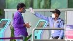 कोरोना वायरस: कर्नाटक में मंत्रियों और एयरलाइंस क्रू को क्वारंटाइन नियमों से मिली छूट