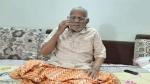 भंवरलाल शर्मा नहीं रहे : राजस्थान में 6 बार MLA, 3 बार BJP प्रदेशाध्यक्ष बने, PM मोदी ने फोन कर पूछे थे हाल-चाल