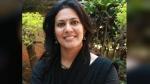 पूर्व महिला सरपंच ने उठाया 900 परिवारों की मदद का जिम्मा, सोशल मीडिया पर शुरू की अनोखी मुहिम