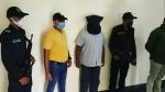 छोटा राजन गैंग के गुर्गे मुंबई-कनार्टक से एटीएस ने दबोचे, सोने-चांदी समेत करोड़ों की लूट का पर्दाफाश