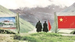 भारतीय सीमा में घुसे चीनी सैनिकों को वीडियो वायरल, जानिए क्या है इसकी सच्चाई