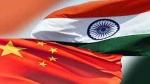 भारत को बातचीत में उलझाकर LAC के पास अपनी ताकत लगातार बढ़ा रहा है चीन