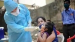 गुजरात में कोरोना से चली गईं 1 हजार से ज्यादा लोगों की जान, 6119 का चल रहा इलाज