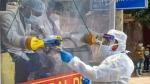 अमेरिका में कोरोना का तांडव जारी, बीते 24 घंटे में 960 लोगों की मौत