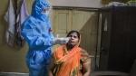 कोरोना प्रभावित देशों की सूची में 9वें स्थान से 7वें पर पहुंचा भारत, हर दिन आ रहे हैं 8 हजार से अधिक मामले