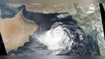 केरल में मानसून की दस्तक के बीच यहां तूफान आने की आशंका, मछुआरों को समुद्र में उतरने से मना किया गया