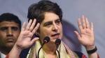 मोदी सरकार के बंगला खाली करने के नोटिस के बाद लखनऊ शिफ्ट होंगी प्रियंका गांधी!