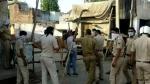 धौलपुर में हैवानियत : 26 वर्षीय विवाहिता की जीभ काटी, आंखें फोड़ी और गला दबाकर की हत्या