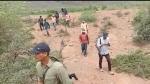 IPS मृदुल कच्छावा : 11 माह में पकड़े 44 डकैत, चंबल के बीहड़ों में खुद जाते हैं धौलपुर SP
