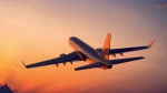 आज से शुरू हुई विमान सेवा, अहम गाइडलाइन का करना होगा पालन