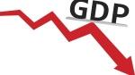 कोरोना के कहर से मंदी की हालत में देश, GDP ग्रोथ रेट माइनस 5% रहेगी: CRISIL