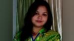 ऑनलाइन क्लास में शिक्षिका ने वाट्सऐप ग्रुप पर लिखा 'I will join Pak army', सस्पेंड