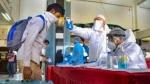 महाराष्ट्र: अब 14 दिन में दोगुने हो रहे कोरोना वायरस के मामले, मृत्यु दर में आई गिरावट