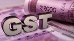 अप्रैल में 70 फीसदी कम हुआ GST कलेक्शन, जानिए इसके पीछे के कारण