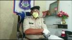 गुजरात: 10वीं मंजिल से कूदकर 28 साल की नर्स ने की खुदकुशी, मां-बाप ने बताया 2 दिनों से तनाव में थी