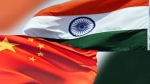 एलएसी पर जारी तनाव के बीच चीन और भारत के सैन्य कमांडरों ने की वार्ता