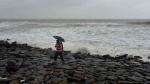 हिंद महासागर के अंदर दो हिस्सों में टूट रही है धरती, भूकंप कर रहे हैं आगाह