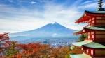पर्यटकों को लुभाने के लिए जापान की पहल, मौज-मस्ती का आधा खर्चा उठाएगी सरकार