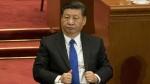 शी जिनपिंग ने चीन की सेना को दिए युद्ध की तैयारियां बढ़ाने के आदेश, LAC पर तनाव बरकरार