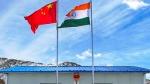 'भारत-चीन के बीच ऐसे टकराव पहले भी हुए हैं, ज्यादा तनावपूर्ण स्थिति नहीं'