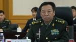 ताइवान को आजादी से रोकने के लिए उस पर हमला करेगा चीन, टॉप चीनी जनरल की खुली धमकी