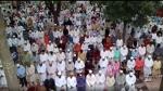 ईद पर लॉकडाउन का उल्लंघन कर अजमेर दरगाह परिसर में हुई नमाज, नाजिम की शिकायत पर मामला दर्ज