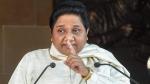 मायावती ने प्रवासियों की दुर्दशा के लिए कांग्रेस को बताया जिम्मेदार, पीएल पुनिया ने किया पलटवार