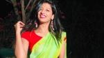 मशहूर टीवी एक्ट्रेस मेबीना मिशेल की 22 साल की उम्र में सड़क दुर्घटना से मौत