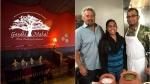 जार्ज फ्लॉयड मौतः भारतीय रेस्त्रां मालिक की प्रतिक्रिया इंटरनेट पर जीत रही है लोगों का दिल