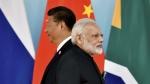 चीन ने भी ठुकराया ट्रंप का मध्यस्थता का प्रस्ताव, कहा-थर्ड पार्टी की जरूरत नहीं