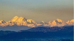 नेपाल में भी ऑक्सीजन संकट गहराया, पर्वताहोरियों से ऑक्सीजन कंटेनर वापस लाने की अपील