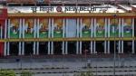 रेलवे ने दिल्ली में स्टेशनों के लिए जारी किया एंट्री और एग्जिट प्लान, सफर करने से पहले जरूर पढ़ लें