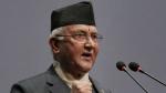 नेपाल की संसद में भारत के हिस्से को अपना बताने वाले नक्शे के बिल को पास कराने की तैयारी