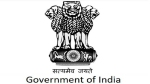 PMO में तीन अहम नियुक्तियां, संयुक्त सचिव नियुक्त किए गए सी. श्रीधर